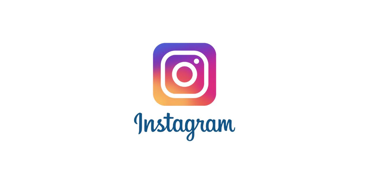 【Instagramで集客を考えている方へ】Instagramを利用するメリットをご紹介