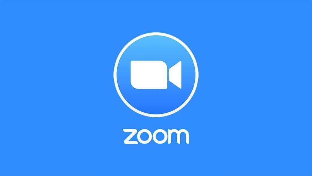 """Zoomを""""会議ツール""""から""""クリエイティブツール""""として使いませんか?"""