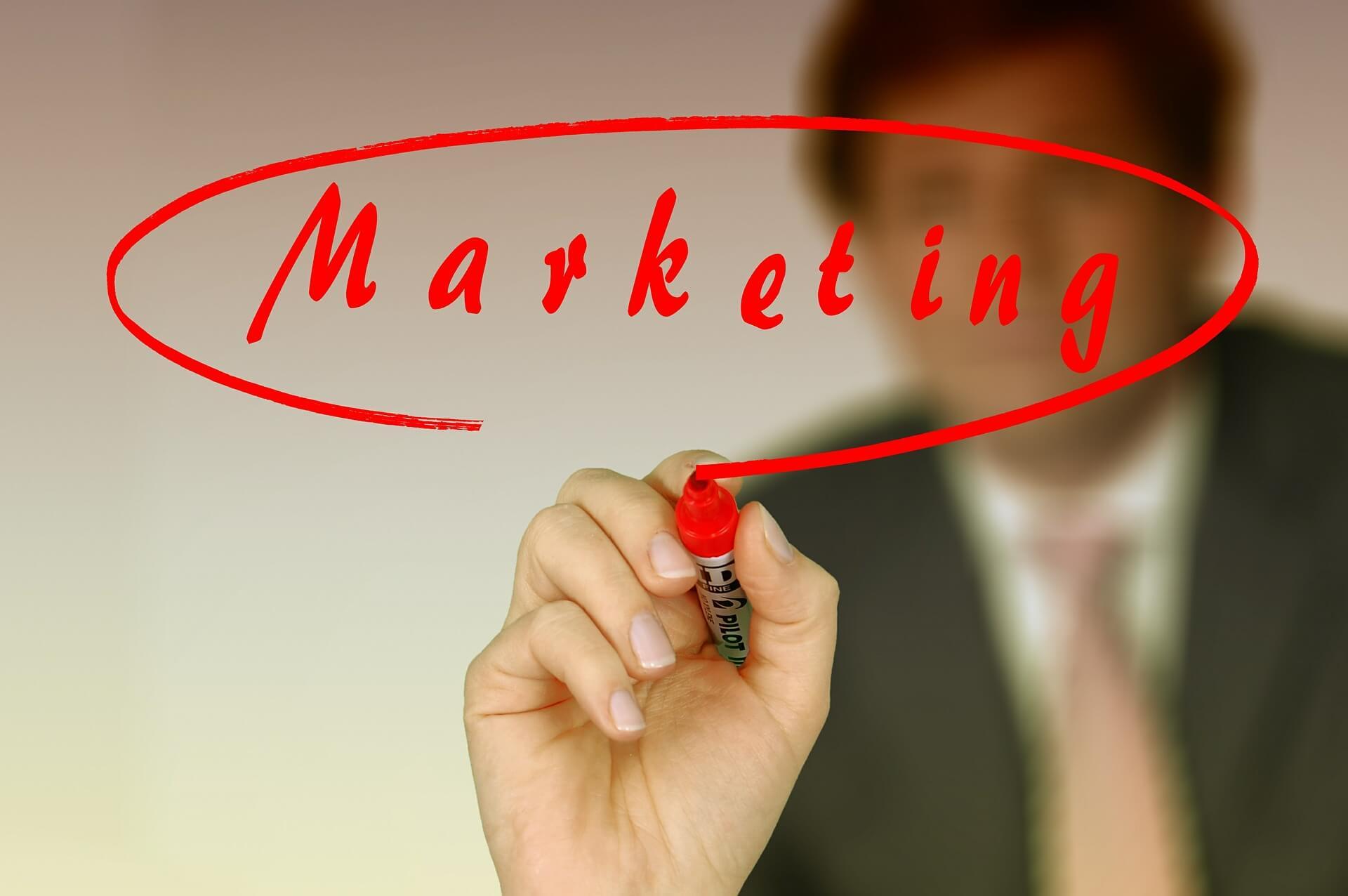 【売れる広告文戦略】ターゲットを魅了する広告文の作り方とは?